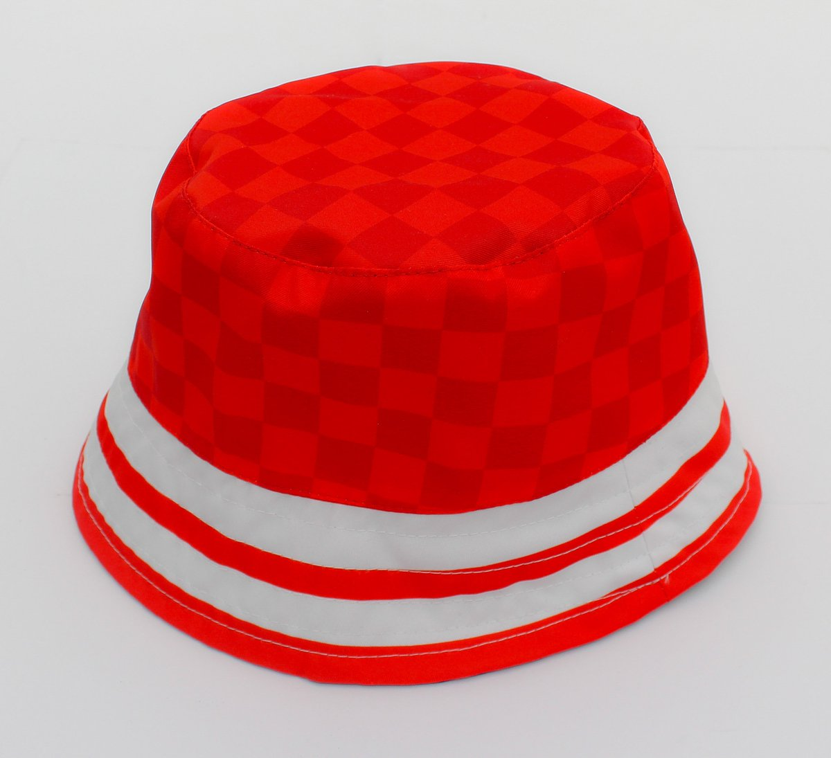Boro (reversible) Bucket Hats celebrating the 87 88 promotion winning side  that defeated Chelsea in the play offs are here! What do we call them  Boro  fans  96d34f2688e