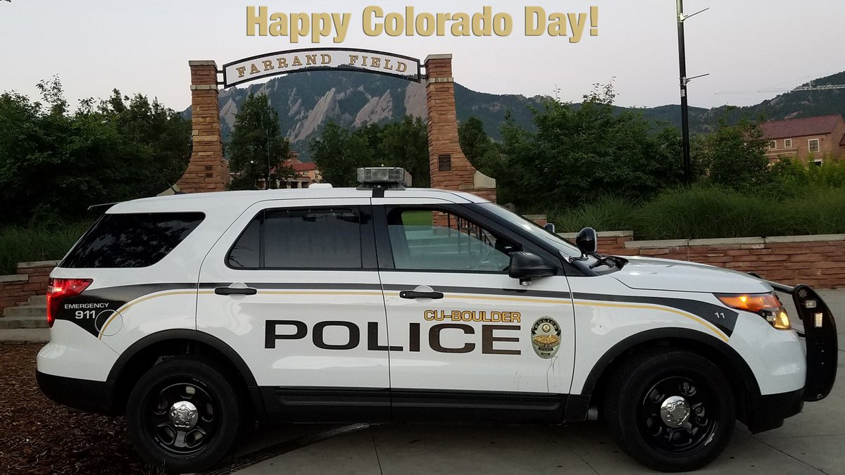 Cu boulder police cuboulderpolice twitter 0 replies 1 retweet 21 likes reheart Image collections