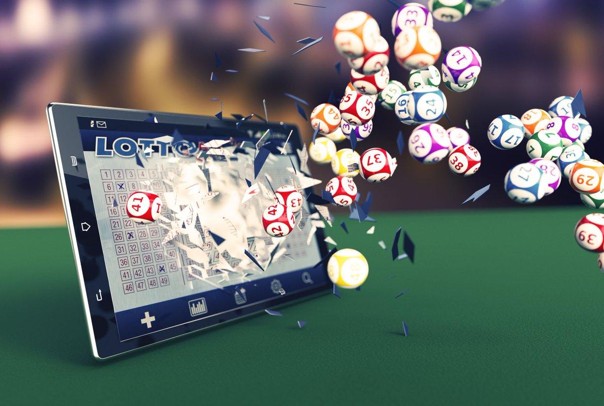 Desde nuestra página #web puedas comenzar a #disfrutar con todos los #JuegosActivos que desees  Contacta con nosotros en nuestro número de teléfono o desde el formulario de contacto: http://www.loteriasol.com  91 521 55 45 http://ow.ly/zduL30ldlyM #LoteríaSolpic.twitter.com/n2lbojyQLT