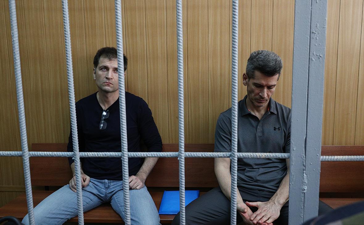 Опг николаева украина, секс в белье анальный
