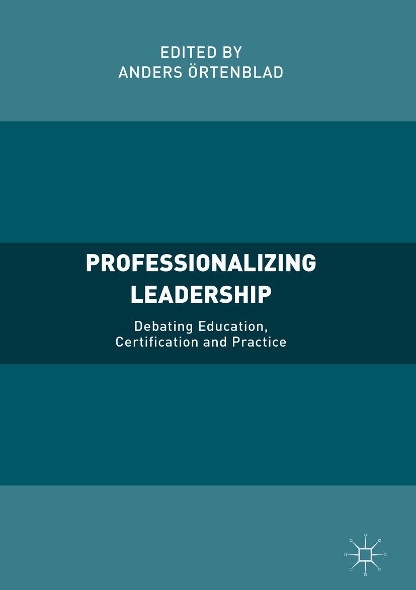 epub OCP: Oracle Certified Professional Java SE 8 Programmer II Study Guide: Exam 1Z0