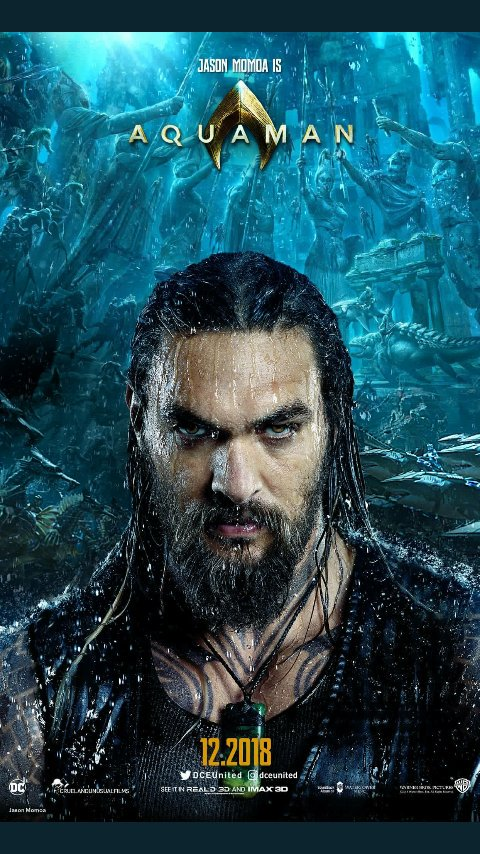 Happy birthday to our beloved Jason momoa