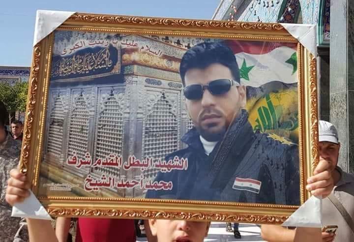 ISIS ATACA BASE MILITAR DE SUWAIDA DjhP-lLXsAAq0Bg