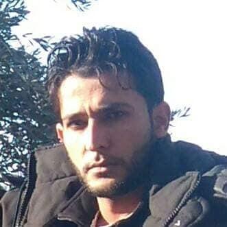 ISIS ATACA BASE MILITAR DE SUWAIDA DjhQlX8X0AA7nLG