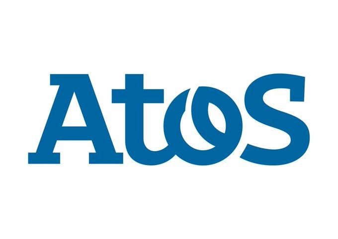 🗣️Atos anunció la adquisición de Syntel, líder mundial en servicios de procesamiento de ...