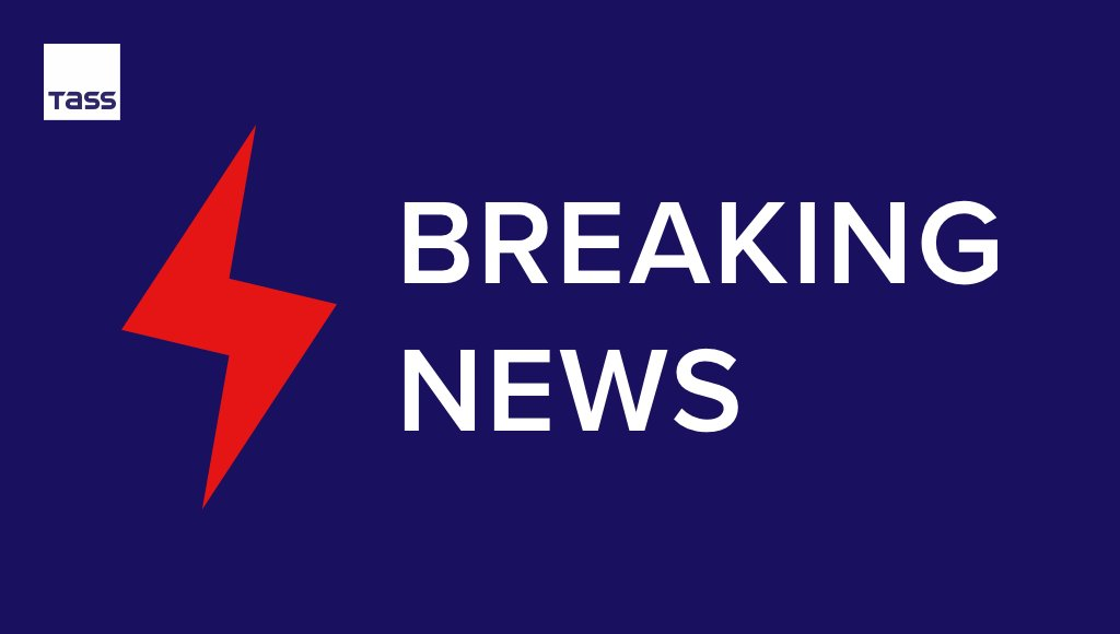 #URGENT Light aircraft makes rough landing in Moscow region, no victims reported https://t.co/KNvCjRWgU3