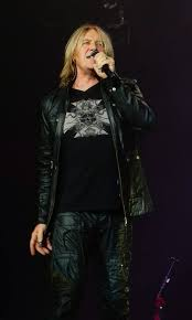 Let\s get Rocked! Happy Rockin Birthday to Joe Elliott!  Rock Rock til you drop!