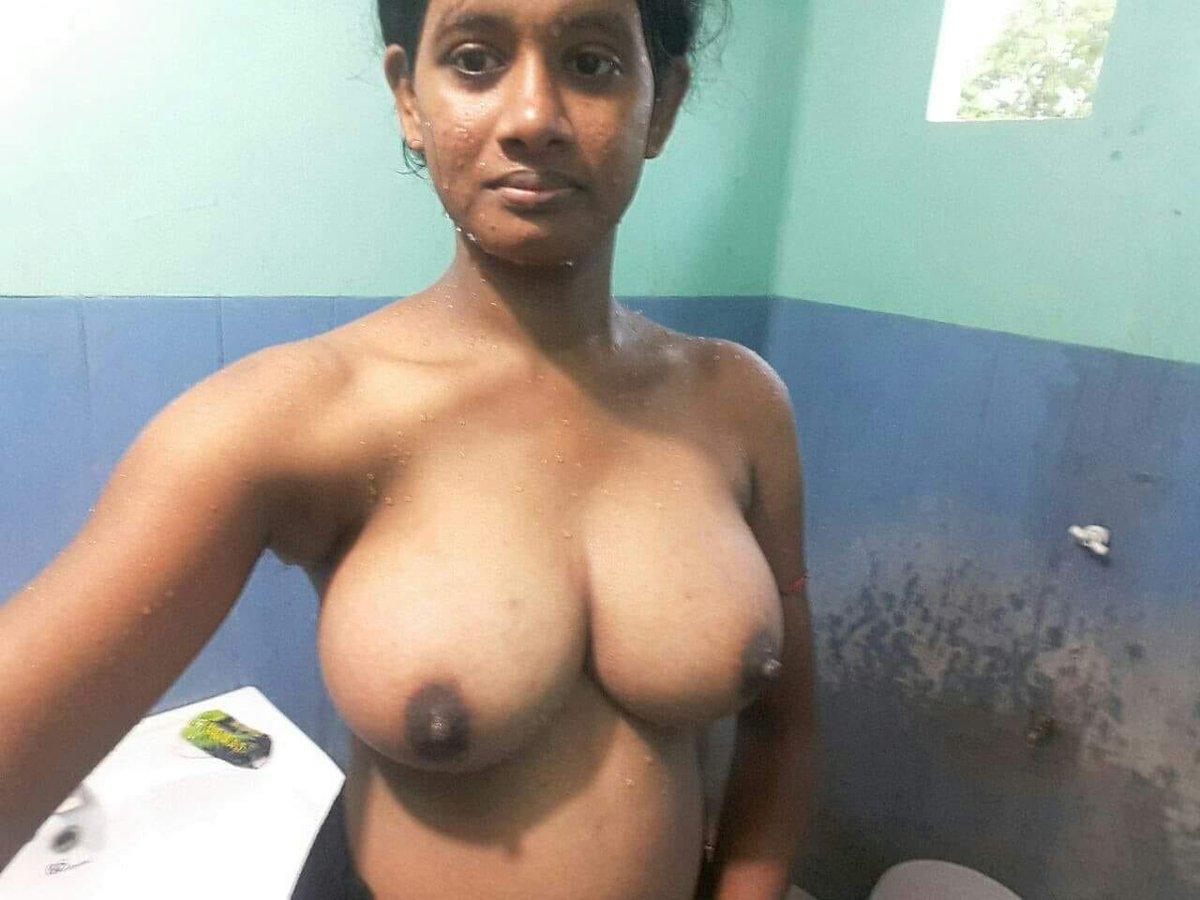 Best bhabhi nude photos desi indian xxx collection