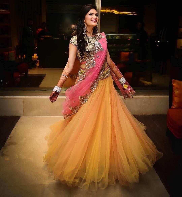 Agra Now Magazine On Twitter Agranowmagazine Wedding Dresses