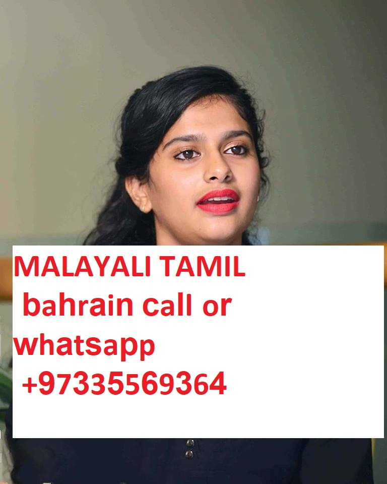 Escort girls Bahrain