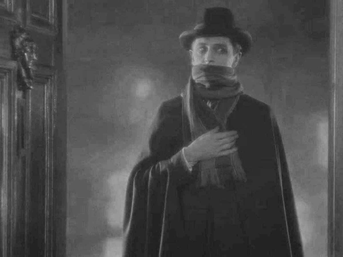 Nancy Kovack Hot movies Elizabeth Taylor (1932?011 (dual citizenship,Suzanne Sena