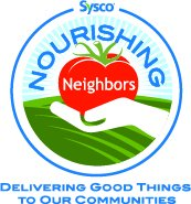 Nourishing Neighbors is an endeavor that directs @Sysco's charitable donations primarily to agencies working to provide healthy, nutritious food where it's needed; food banks, youth after-school and weekend programs--to name a few! https://bit.ly/2Lq5uEF