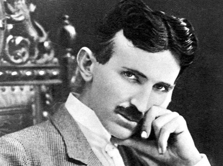 What You Should Know About Nikola Tesla