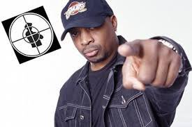 CHUCK D HAPPY BIRTHDAY