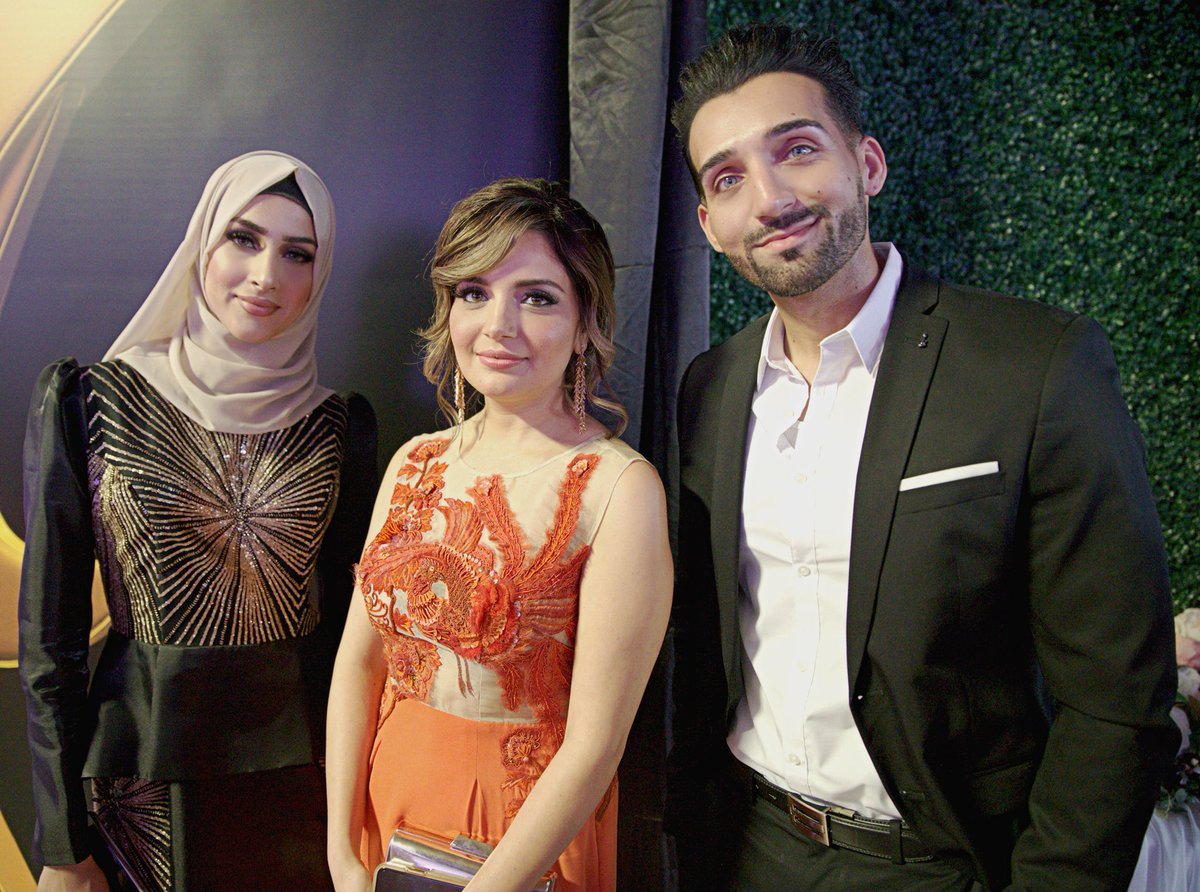 Sham Idrees On Twitter Good To See A Fellow Pakistani Canadian Doing Well Thank U For Showing Us Love And We Will Always Support You Armeenark Https T Co Tssgz68xqb