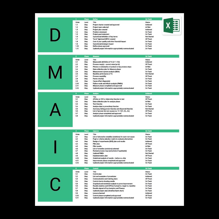 download Ganzheitliche Markenfuhrung von Messegesellschaften: Eine stakeholderbezogene