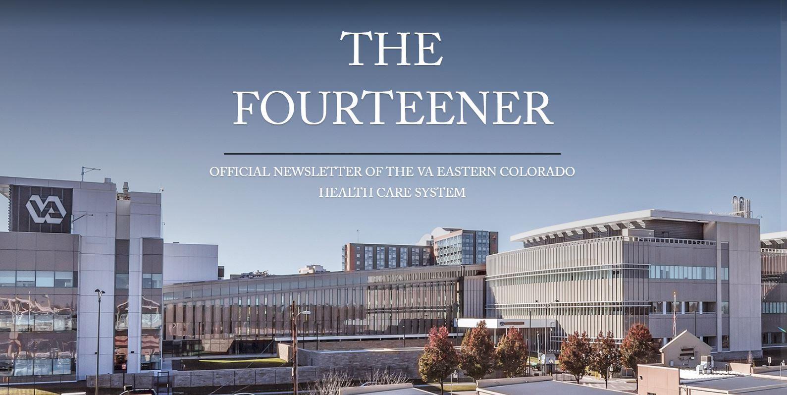"VA Eastern Colorado Health Care System on Twitter: ""# ..."