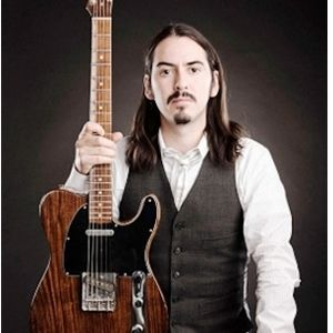 Happy 40th birthday to Dhani Harrison today!!!