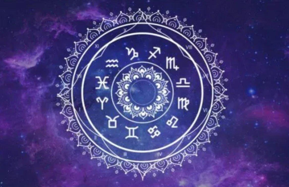 Astrology on Twitter: