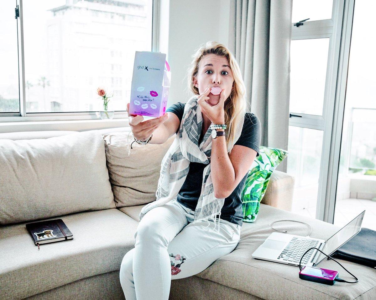 Selfie Simone De Kock naked (19 photos), Pussy, Leaked, Instagram, legs 2015
