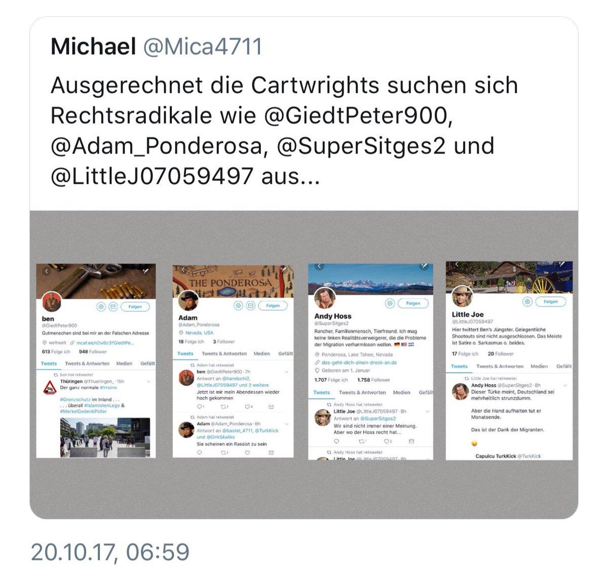ebook Spoonfuls of Germany :