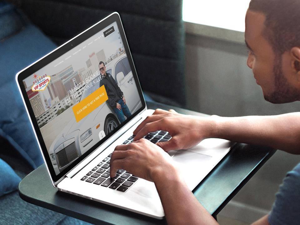 ebook Das ECID Modell: Fünf Kaufentscheidungstypen als