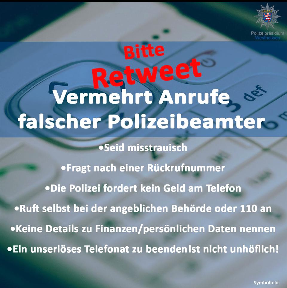 Schön Polstermöbel Wiesbaden Zeitgenössisch - Heimat Ideen ...