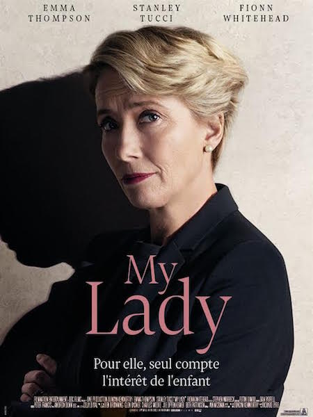 My Lady (The Children Act) avec Emma Thompson DjiXHQfXsAIGZl4