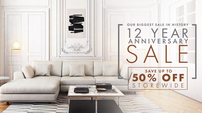 Zuri Furniture On Twitter Our Gest Of The Year Is