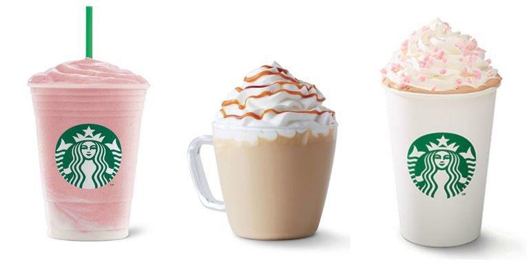 ستار بكس Starbucks Sbx 3 Twitter