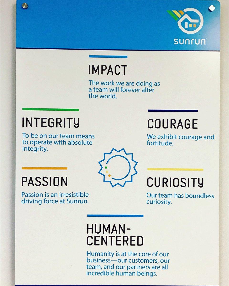 Sunrun on Twitter: