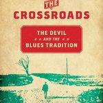 Image for the Tweet beginning: Adam Gussow's Beyond the Crossroads
