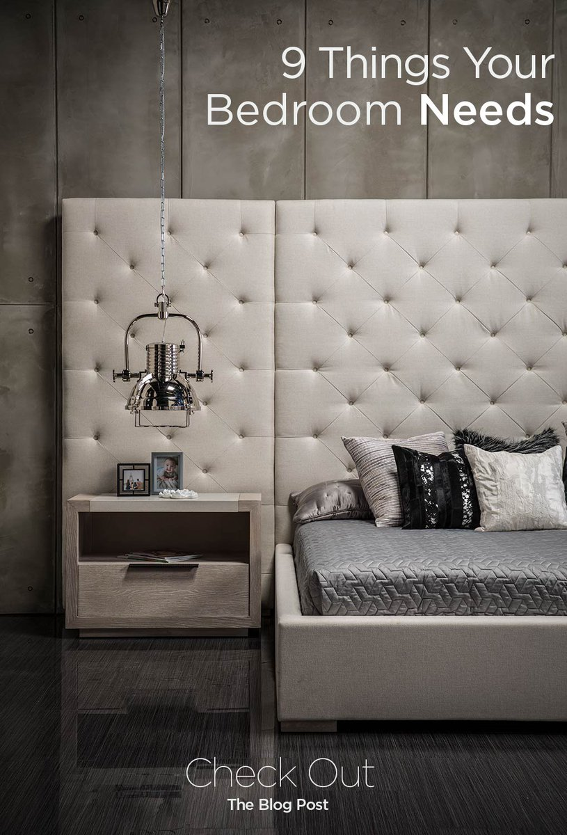 El Dorado Furniture (@ElDoradoFL) | Twitter