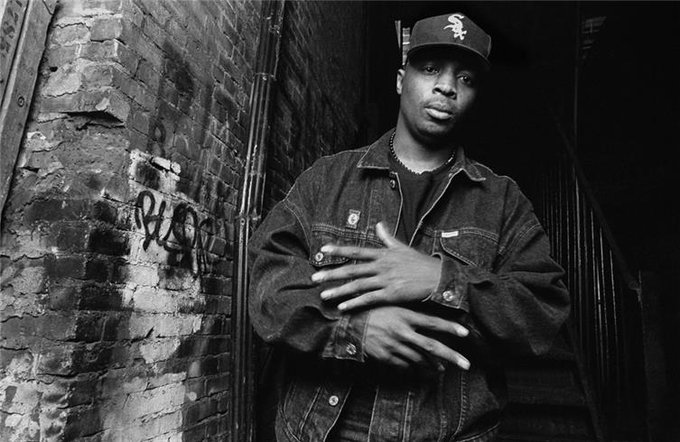 Happy birthday Chuck D. poet, rap\s finest asset and still kicking ass now.