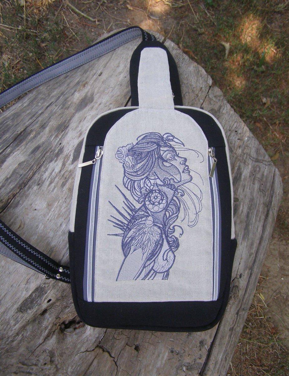 Sexy machine embroidery designs