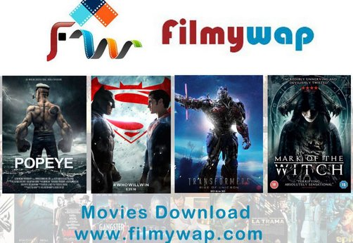 new bollywood movies hd download filmywap.com