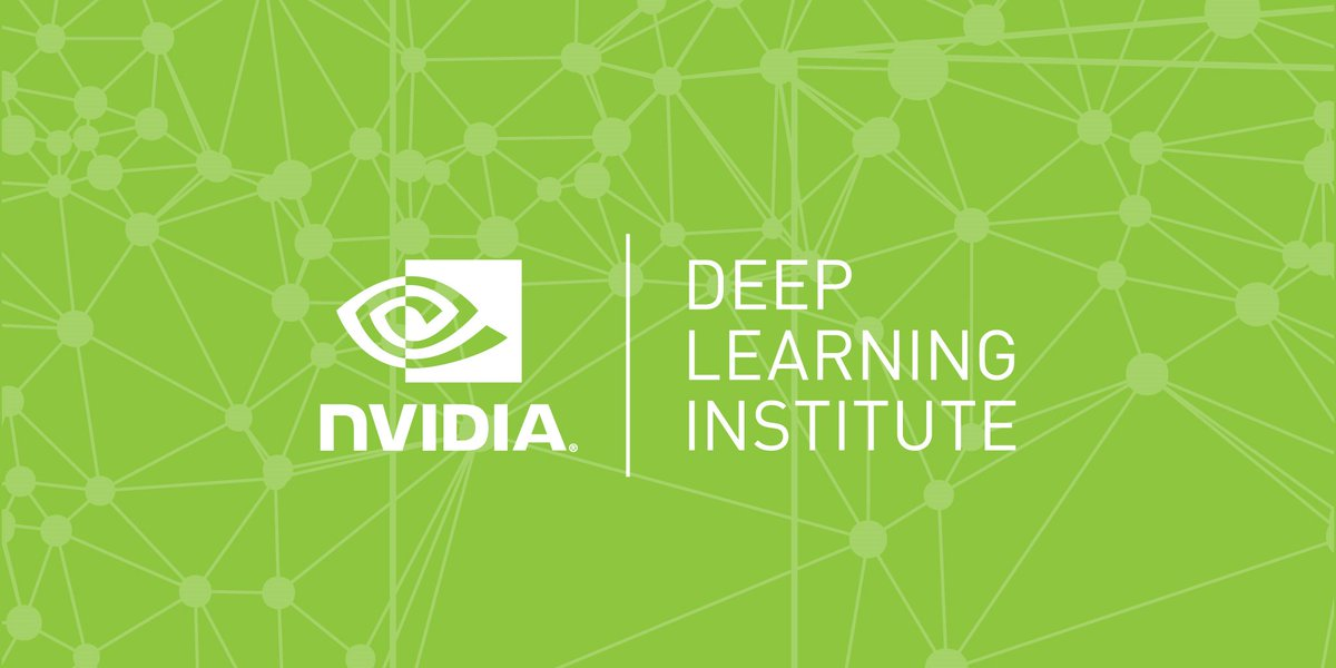 Free Deep Learning Course