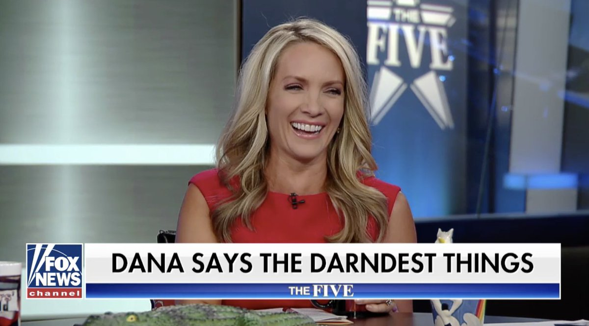 Johnny Dollar On Twitter Video Thefive Have Todays Reactions To