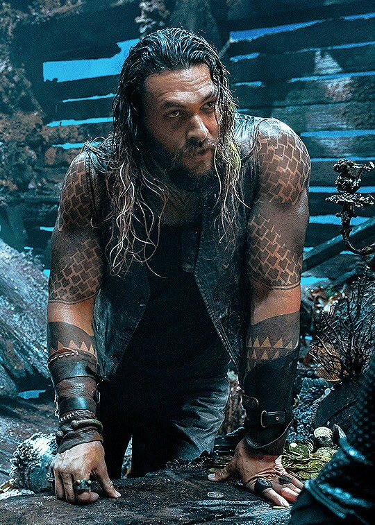 Happy Birthday to Jason momoa one of the hottest guys on the planet was born a day before me!!