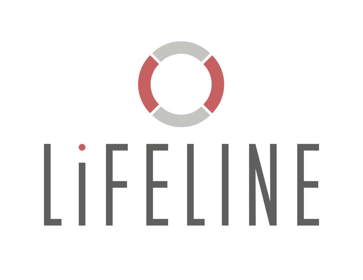 Lifeline Ryerson Lifelineru Twitter