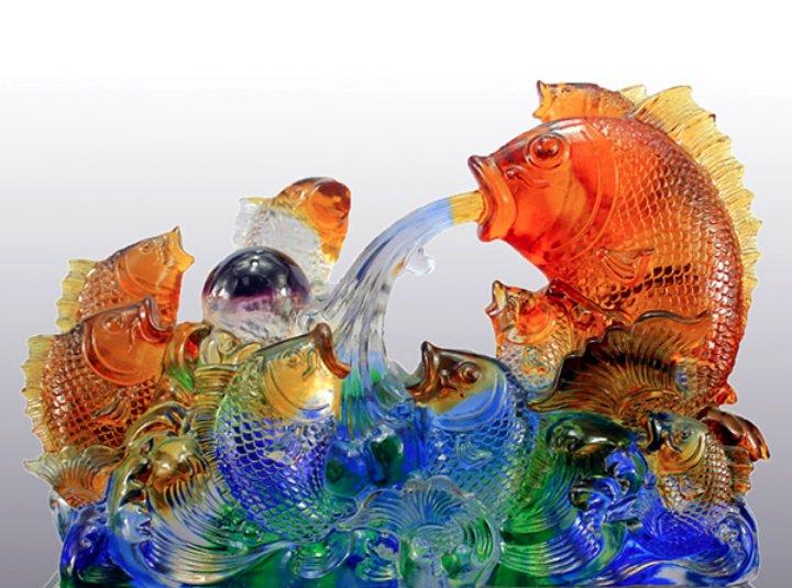 оба предпочитают картинки для аквариума по фен шую неупорядоченных пейзажей