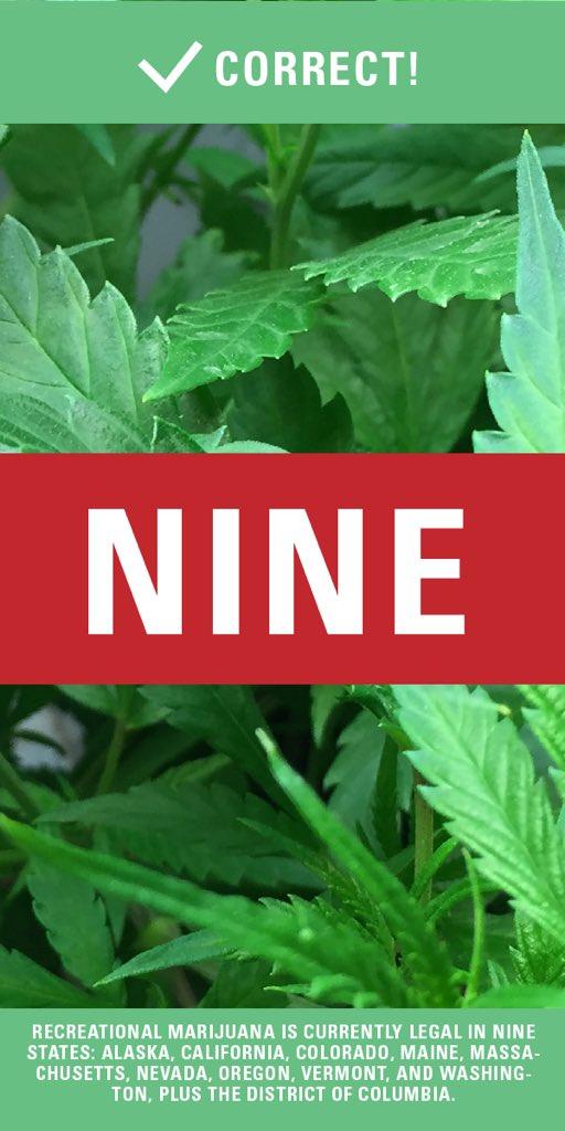 Colorado Marijuana Dating sito