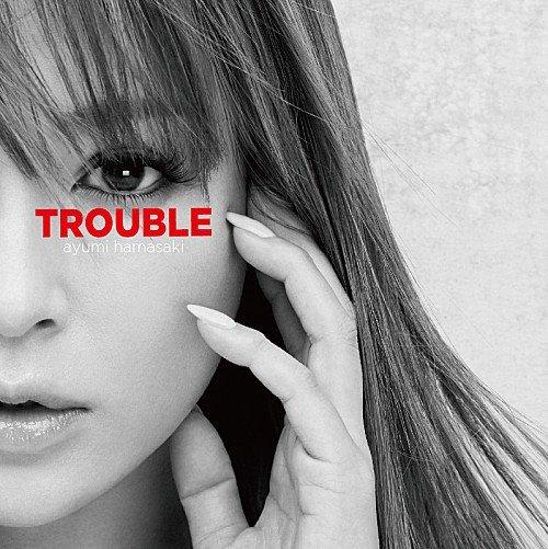 TROUBLEに関する画像5