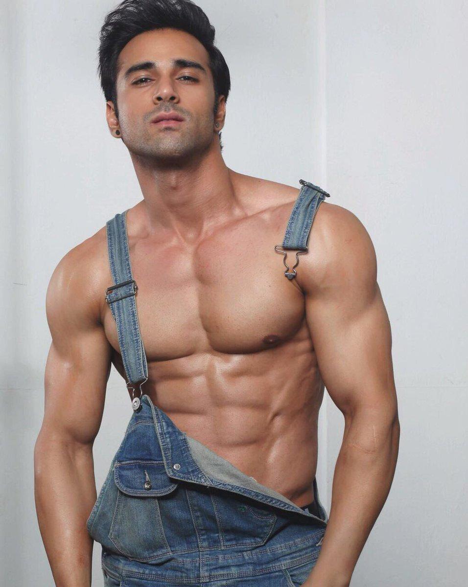 Gays India Porno Xxx Hombres