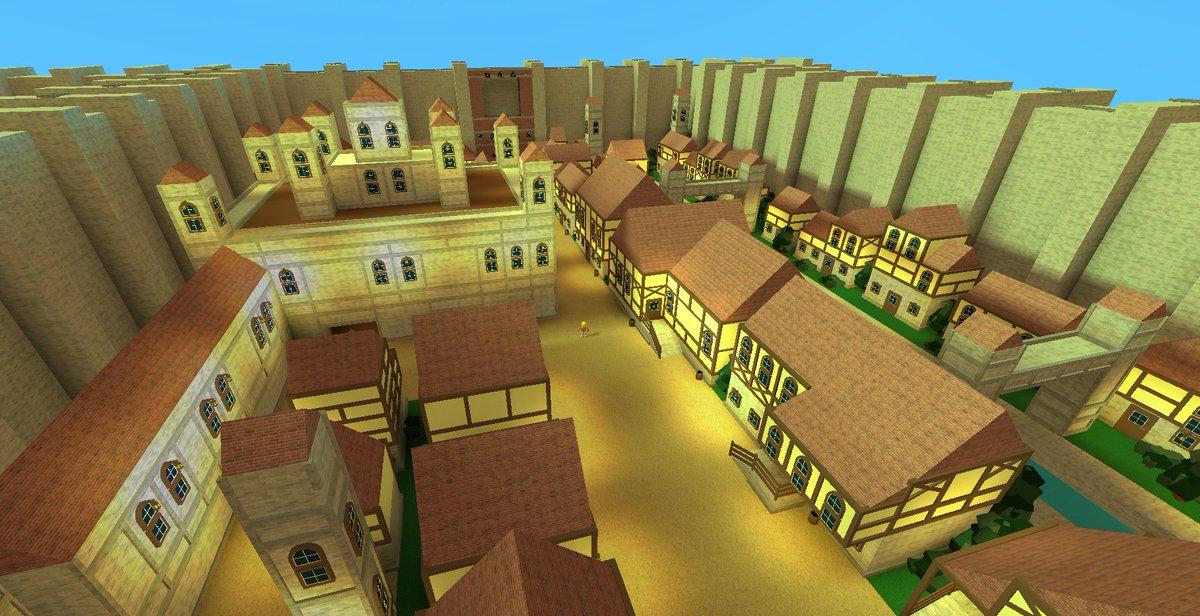 Theme Park Tycoon Pc