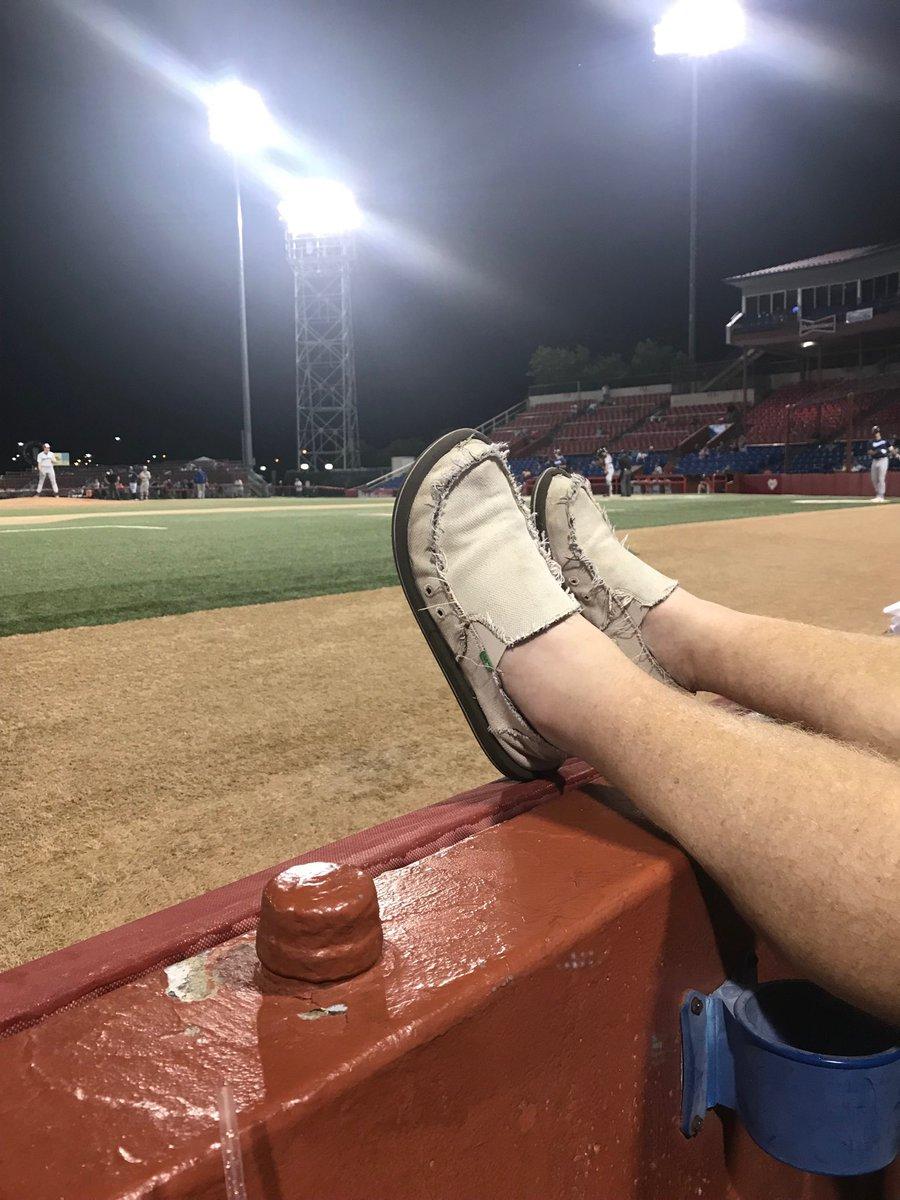 Opinion Ass feet speaking