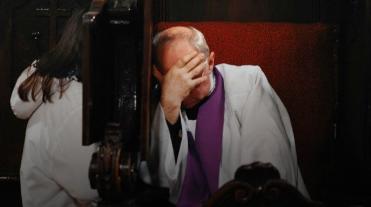 catholic confession procedure - 750×500