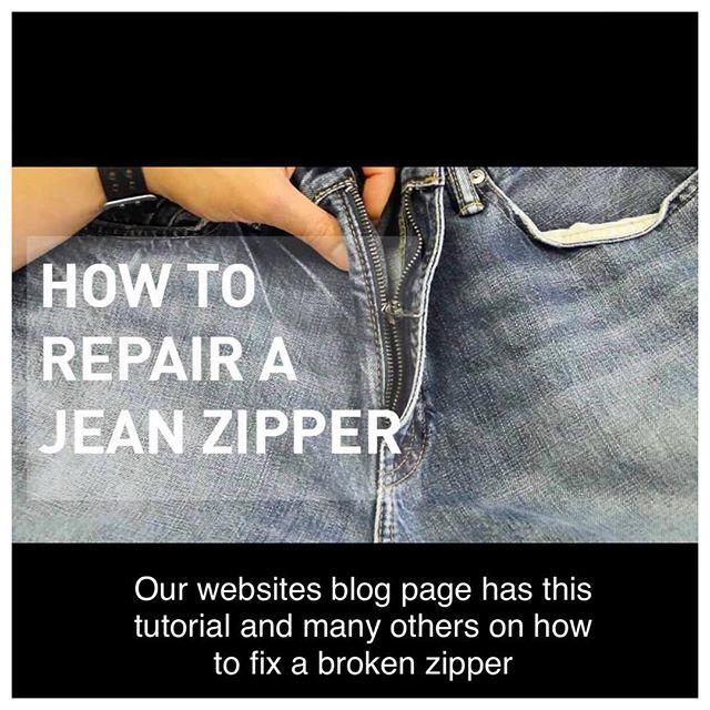 UCAN Zippers USA on Twitter: