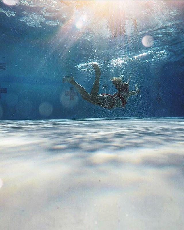 Instagram: Aquatic || Enhanced using @lensdistortions by @beccaguevara instagram.com/p/Bl9rvg9j-c1/