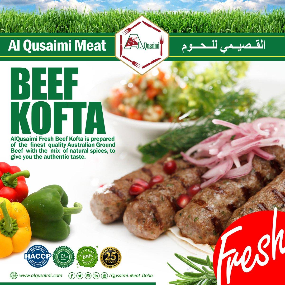 AlQusaimi Meat Co  (@AlQusaimiMeat) | Twitter